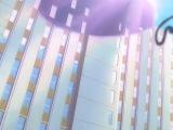Огни Пестрой Арены / Kaleido Star: New Wings - серия 38 _ [Persona99] _ Потрясающий ответный удар ангела