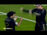 Michel Telo - Ai se eu te pego (Neymar,Ronaldo and others dancing) [HD 720] / Танцы футболистов: Неймар,Роналдо,Ройс и другие