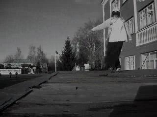 �-walk ��� �����