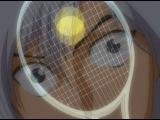 The Prince of Tennis / Принц тенниса 4 сезон 95 серия